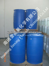 excellent 40- 45% hexafluorozirconic acid H2ZrF6