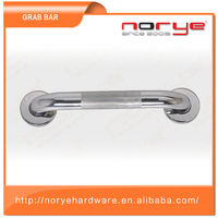 Factory direct sale cheap decorative safety grab bars