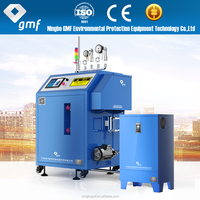 65KGS/H Portable Electric Heating Steam Generator Factory Price