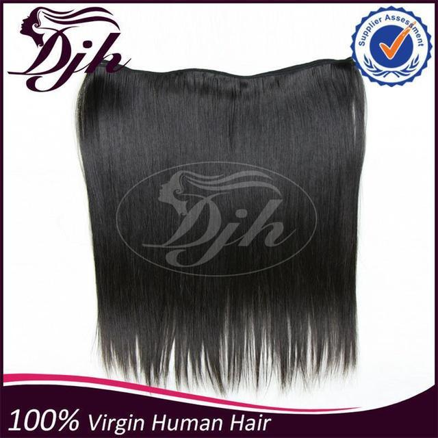 100% peruvian hair weave brands,magic bangs hair tape human hair weft for black women