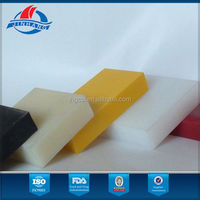 Low price of uhmwpe sheet , Jinhang plastic focusing on high quality as well