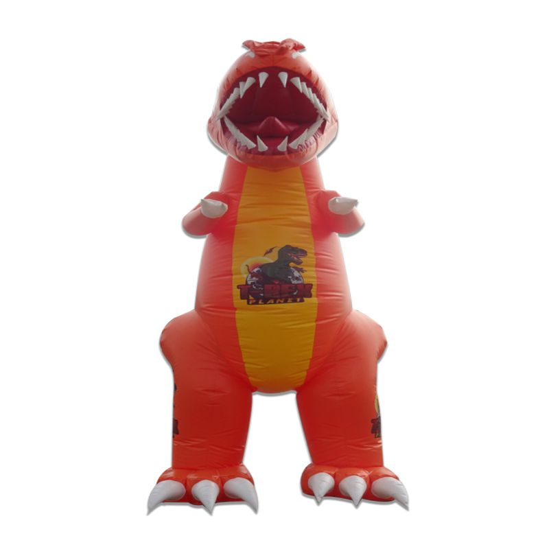 3617052505 Factory directly price commercial giant inflatable animals for advertising