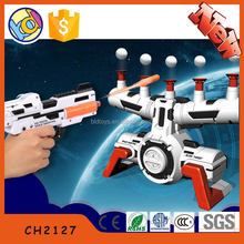 Hot selling soft air gun toy for sale