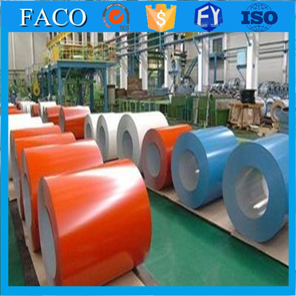 galvanized steel coil/hdgi hot rolled mild steel sheet cold rolled stell coils spcd