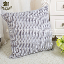 Simple Design Free Sample Cheap rattan sofa cushion covers