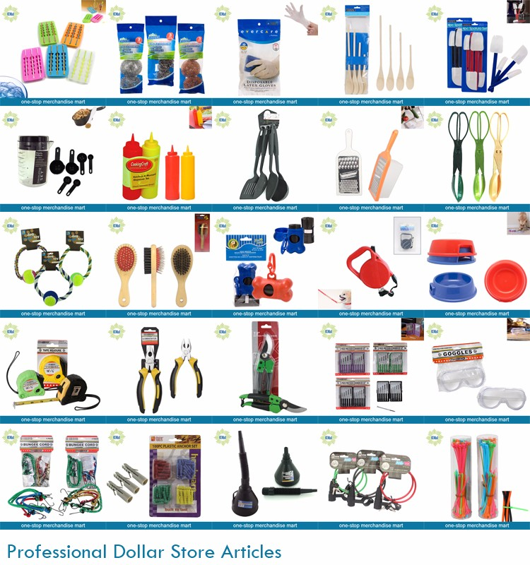 List manufacturers of dollar shop item buy dollar shop for Dollar store items online