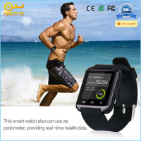 smart watch android dual sim with good quality