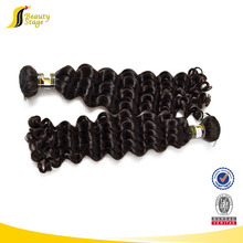 Can be dyed raw virgin indian kinky curly hair,wholesale cuticle aligned hair from india,raw indian hair directly from india