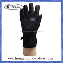 Wholesale Fishing Glove,Waterproof Glove,Synthetic Leather Fabric