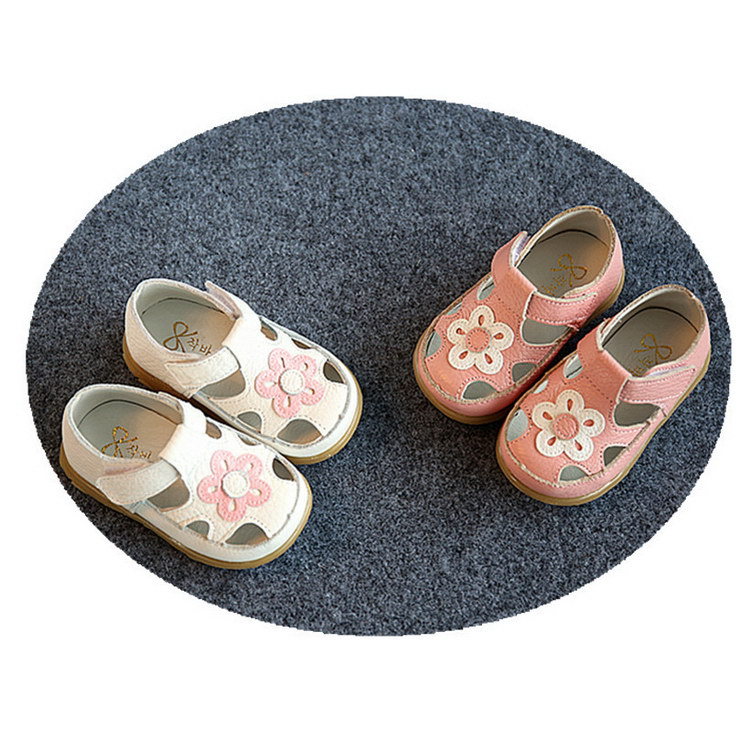 06HSD27 latest design high grade newest design baby shoes