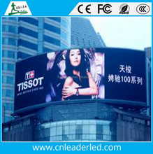 P10 Outdoor SMD LED video wall Screen P10 LED display module price