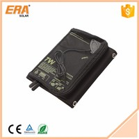 New products professional made wholesale portable solar panel charger