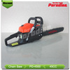 /product-detail/professional-max-power-chinese-chainsaw-manufactures-60008994101.html
