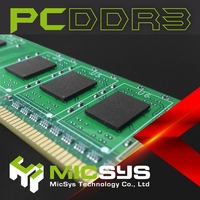 Best Supported Motherboard 1600mhz Memoria Ddr3