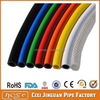 The Best EN559 Colorful 3/8