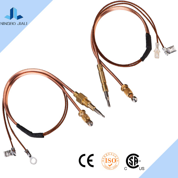 Gas range/Gas cooktops thermocouple