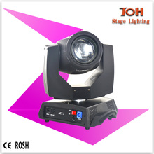 Guangzhou used moving head lights,230w sharpy 7r beam moving head light