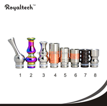 2014 New Fashion cheap ego drip tips Best selling products in US