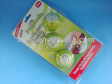 fragrance shoe deodorizer ball,cheap shoe deodorizer ball for promotion