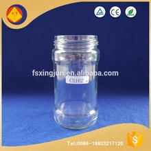 Alibaba china gold supplier cheap dining room large pickle jars