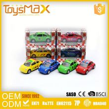Baby Sunny Toys Collectable Pull Back 1 38 Scale Diecast Model Cars