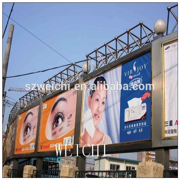 video flexible led curved display screen p10 indoor led display flexable led curtain display