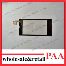 for nokia lumia 520 digitizer high quality