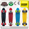 Snake Board Leading Manufacturer ,surf skate board
