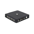 Cheapest prices of N380 thin client embedded WIN CE6.0,built-in wifi and with 3USB port.
