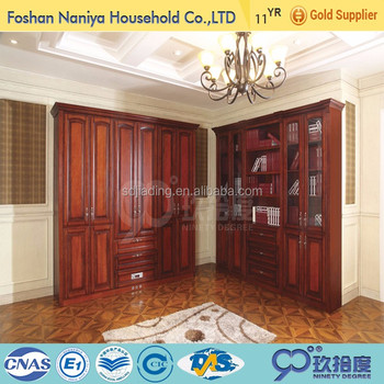 foshan cheap hatil furniture bd picture with teak wood main door designs