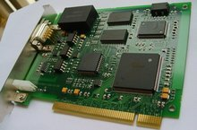 CP5611:communication card for desktop computer,correspond to Siemens 6 GK1 561-1AA00
