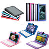 "hot seller phone touch screen tablet in china new slim 7"" inch cheapest android tablet pc"