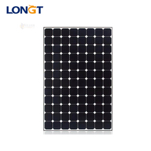 Luminous polycrystalline silicon 85w a solar panel cells