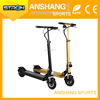 Standing adults off road electric scooter