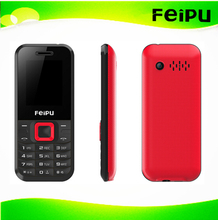 Feipu Promotion gifts cheap GSM feature phone good quality DUAL 2 sim mobile phone