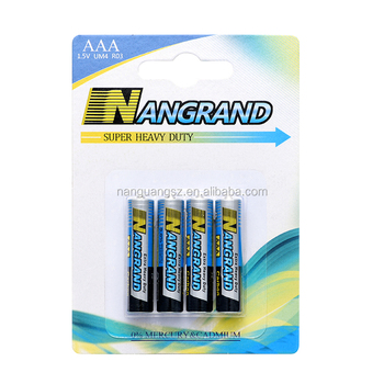 mp3 players that use aaa batteries