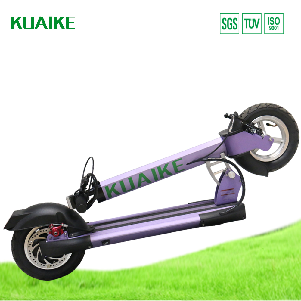 Dolphin Electric Scooter Electric Scooter 2 Wheel Self