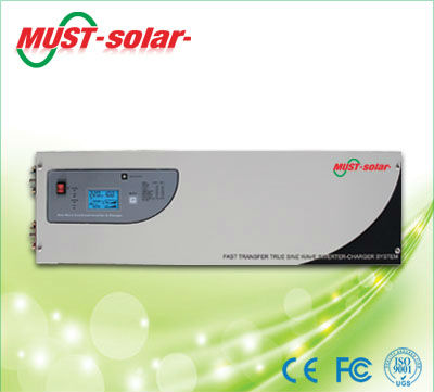 <Must solar > pure sine wave inverter circuit mosfet