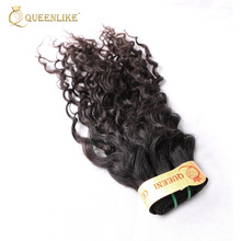 cuticle aligned brazilian hair bundles wholesale hair extensions for white women