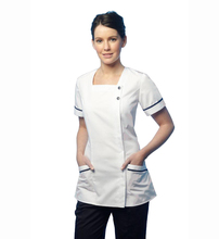 Scrubs China Made High Technology Waterproof Nurse Uniform Medical Scrubs