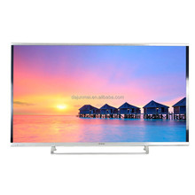 television led 32 inch Dajunmei china tv factory