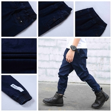 Reasonable Price wholesale plain jeans from china