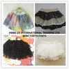 fashion lady cotton skirt used clothes in Houston