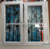 casement aluminium wrought iron designs windows,aluminium doors and windows room