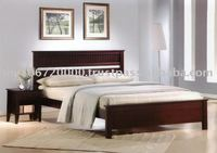 INDIANA (814), wooden bed, wooden furniture, hotel furniture, hotel bed, bed, bedroom set, bedroom furniture, home furniture