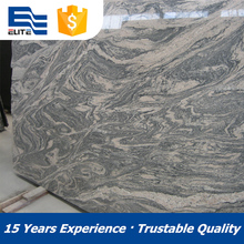Top grade China Juparana granite price
