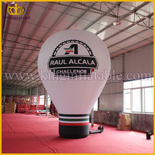 5m Cheap Giant Inflatable Ground Balloon For Promotion/Advertisement/Event/Exhibition/Party