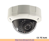 TOP selling High Definition 2 Megapixel good image picture in night