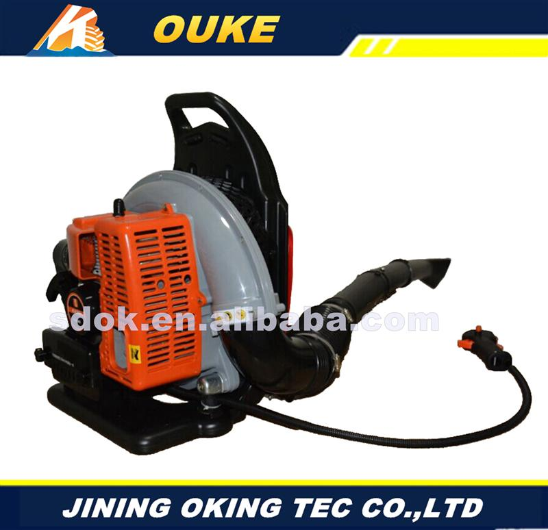 This month the lowest price concrete road blower,atv snow blower with the best brand