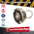 Online hot sales storz couplings , manufacturer storz hydrant fittings, best price storz couplings